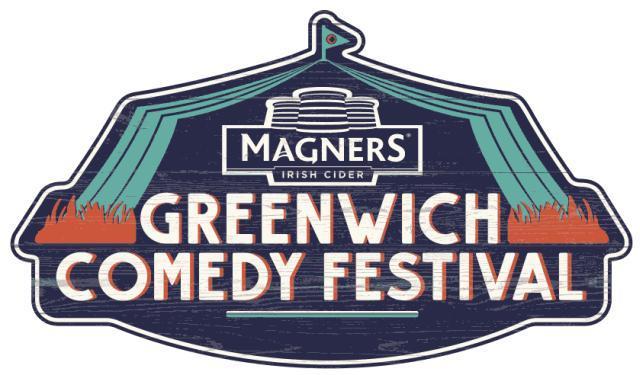 greenwichcomedyfest