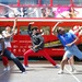 big-dance-bus.jpg