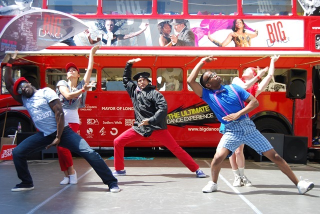 big-dance-bus.jpg