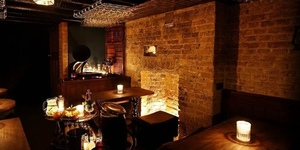London Food And Drink News: 4 September 2014