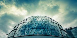 London Assembly Backs Private Rent Reforms