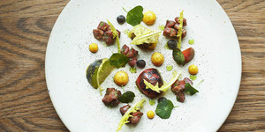 London Food And Drink News: 11 September 2014
