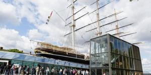 Things To Do In London This Weekend: 6-7 September 2014