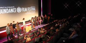 Get Your Indie Film Fill With Raindance