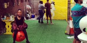 Who Gets A Street Art Festival? You Decide!
