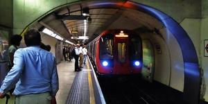 Tube Station Staffing Cut Plans Revealed