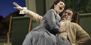 Handel Opera Will Transport You To Georgian Britain