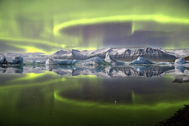 Astronomy Photographer Of The Year 2014 Opens