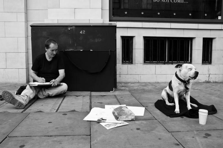 Things To Do In London: Thursday 18 September 2014