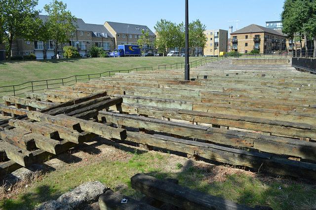 Isambard Kingdom Brunel's London
