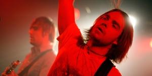 Ticket Alert: Fightstar Return For 10th Anniversary Blowout