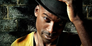 EFG London Jazz Festival Returns With Storming 2014 Line-Up