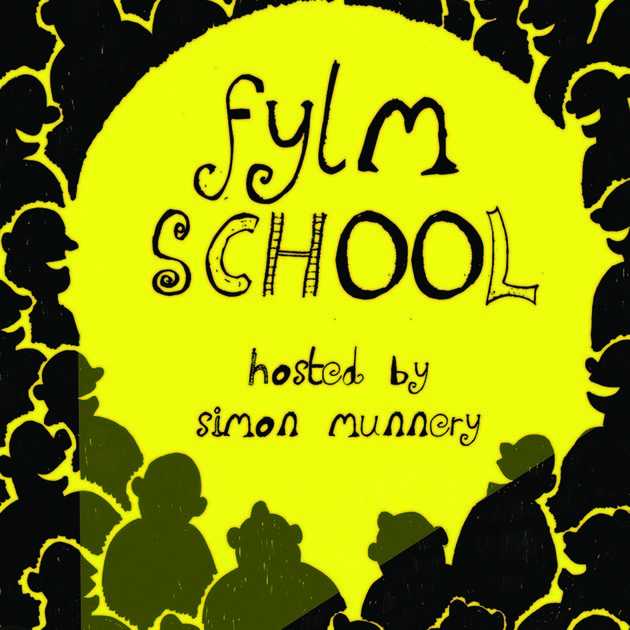 Fylm School Redefines The Comedy Setup