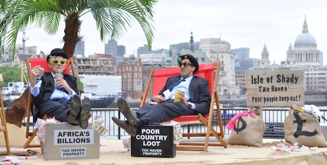 Free And Cheap London Events: 13-19 October 2014