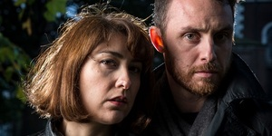 Omnibus' Macbeth Is A Walk On The Dark Side