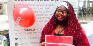 RLSB Launches Campaign For Online Voting By 2020