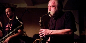 Where To Learn Woodwind Instruments In London
