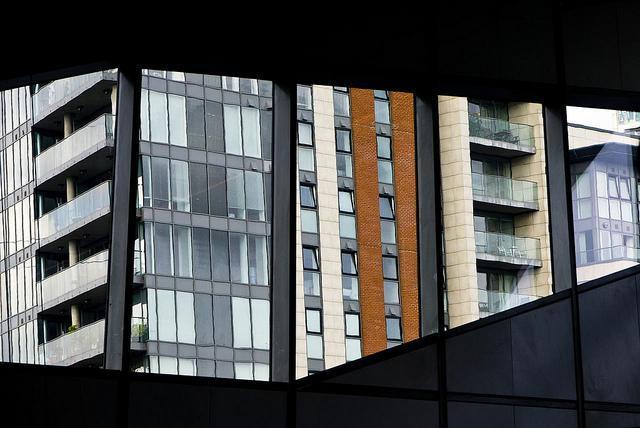The London Rental Standard: How Is It Helping Tenants?