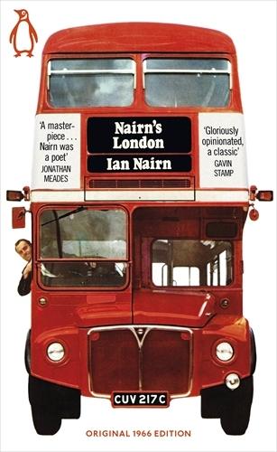 London Books Roundup: November