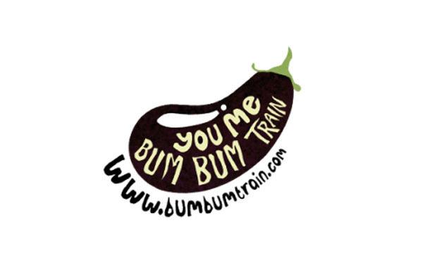 You Me Bum Bum Train Announces New Show
