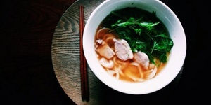 London Food And Drink News: 11 December 2014