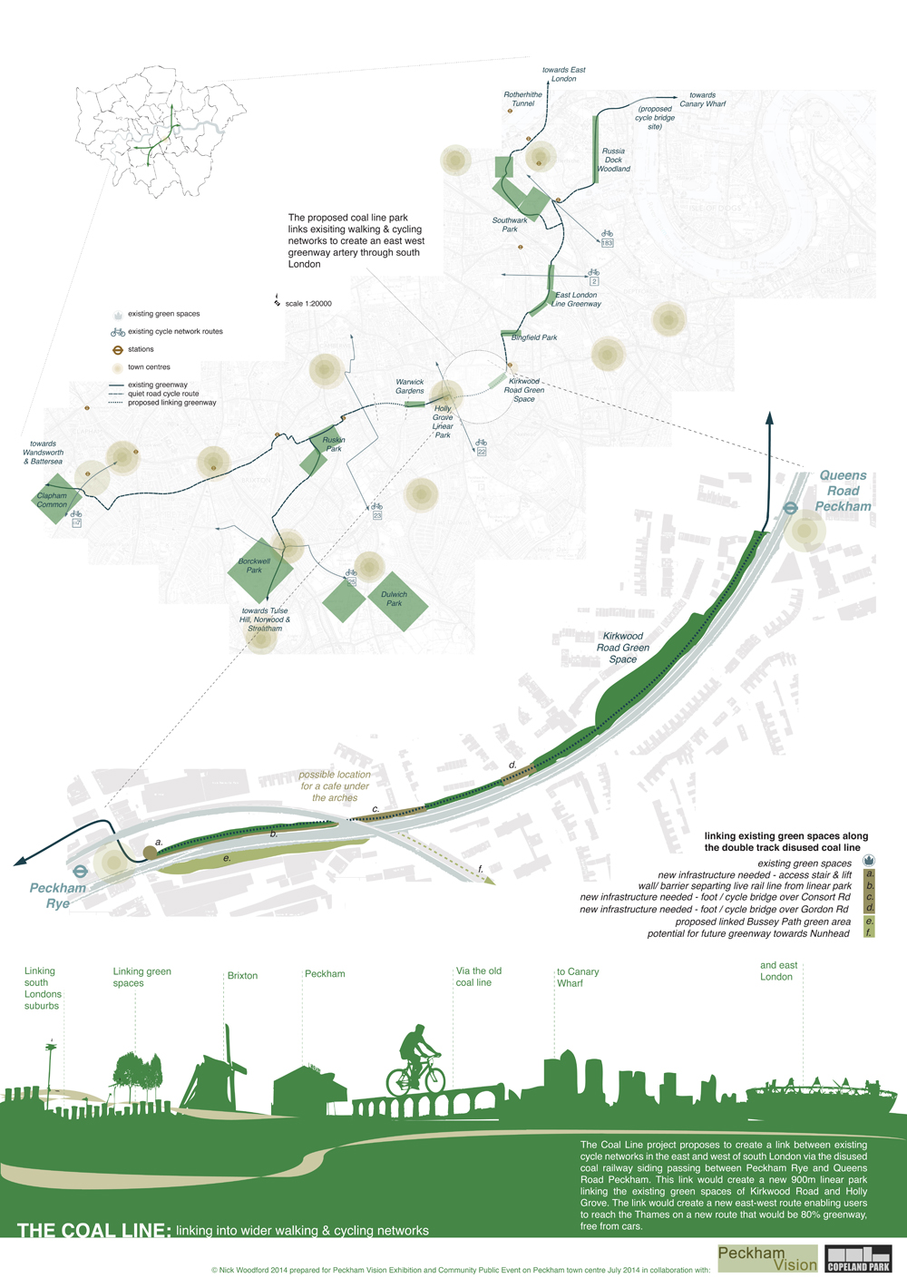 high line nyc map with Could Peckham Be The Site For Londons High Line on High Line Map as well Northeast Regulatory Updates 090113 moreover High Line At The Rail Yards Design Unveiled together with 5967508362 additionally High Line Manhattan New York 2.