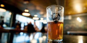 London Pubs That Serve Gluten-Free Beer