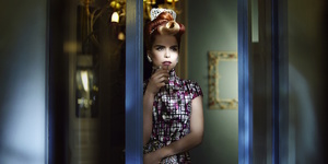 Win A VIP Trip To See Paloma Faith At The O2
