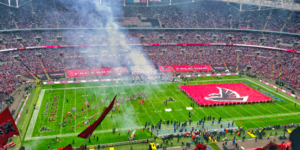 Where To Watch Super Bowl XLIX This Weekend