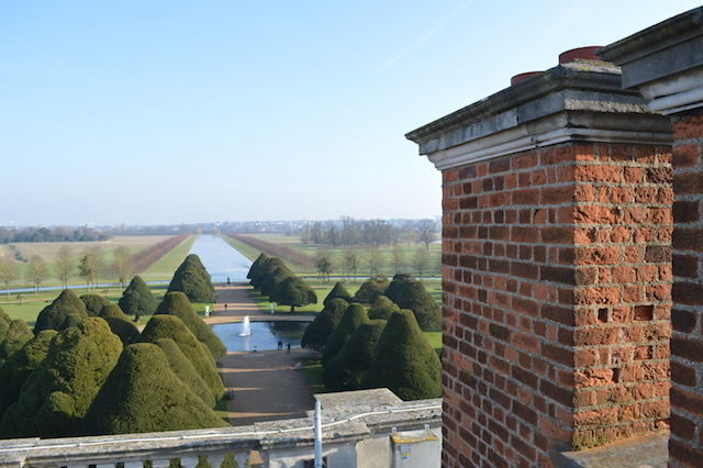Video: The Secrets Of Hampton Court Palace