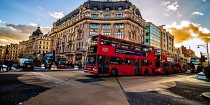 London Bus Strike: Does It Affect Your Route?