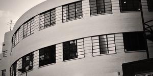 Londonist Out Loud: A Tour Of Art Deco London