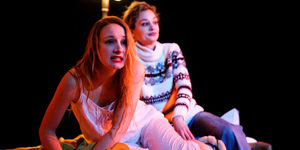 Five Short Plays Are Brilliantly Subversive