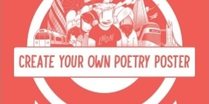 Write A Travel Etiquette Poem For TfL Travel Better Competition