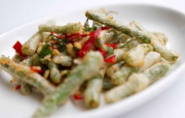 London's Best Chinese Restaurants (By Those Who Know)