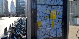 Simple, Cheap Ways To Make London Better