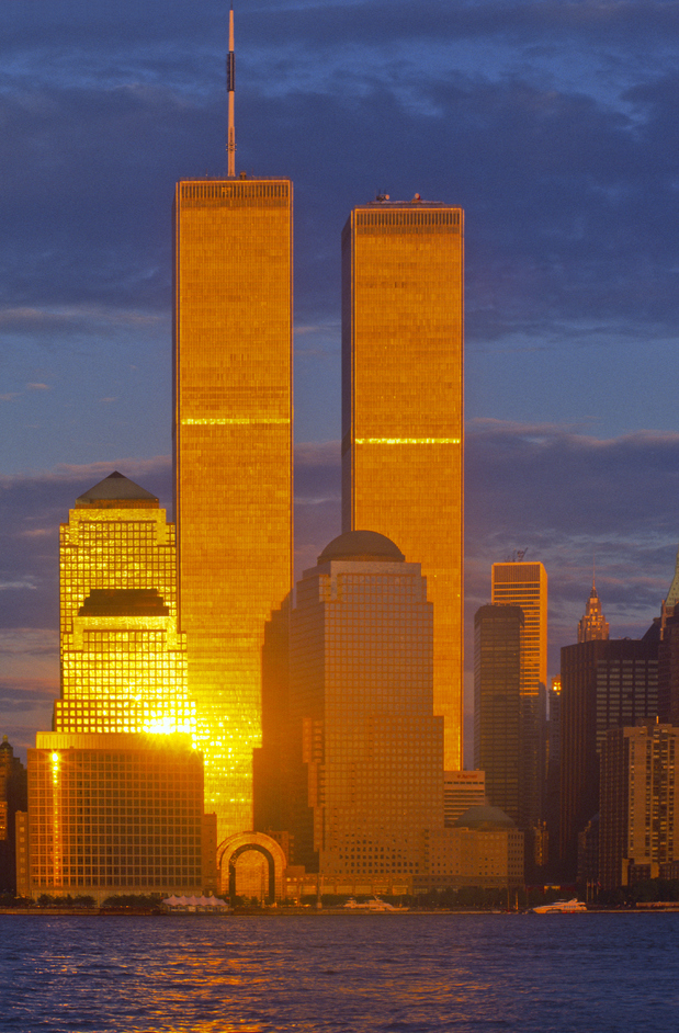 9/11 Opera To Premiere At Barbican