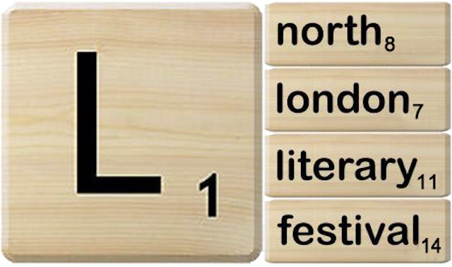 North London Literary Festival Brings Free Events To Hendon
