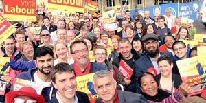 Can Labour Achieve Its Ambitious London Election Plan?