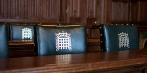 Is London Under-Represented In Parliament?