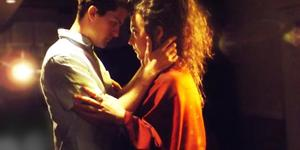 Class Division, Sexual Politics And Doomed Passion In Miss Julie