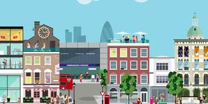 Clerkenwell Design Week: Top Talks And Peculiar Venues