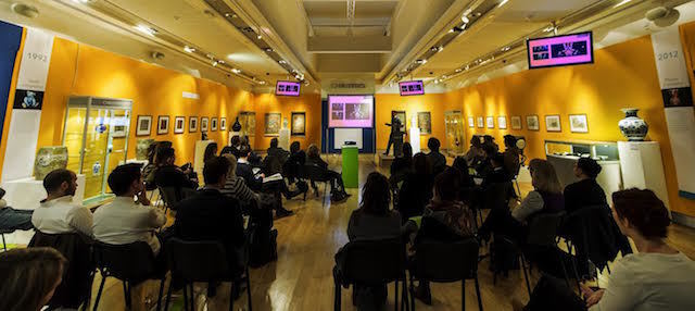 Museum Lates You've Never Heard Of