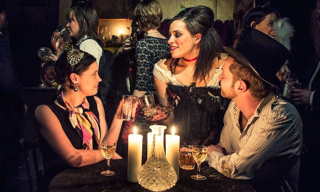 Things To Do In London: Friday 8 May 2015