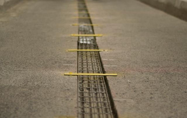 Sneak Peek: Under The Thames With Crossrail