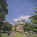 Forty Hall: Escape To The Country Without Leaving London