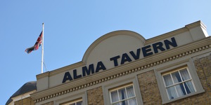 Council Seeks To Protect 121 Pubs From Developers