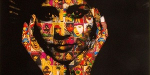 Guildhall Art Gallery Celebrates Black British Art