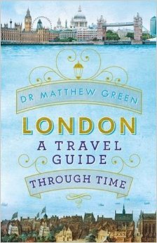 London Books Roundup, July 2015