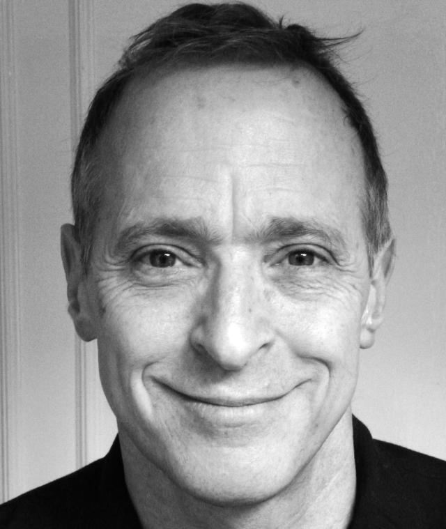 Ticket Alert: David Sedaris At Cadogan Hall
